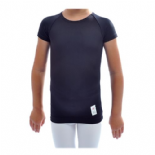 SPIO Compression Shirt - Deep Pressure - Short sleeve